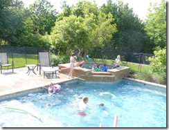 5-23-09 Kids in the pool (r)