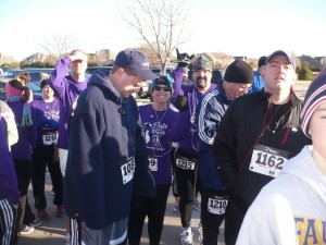 1-14-12 At the starting line (r)