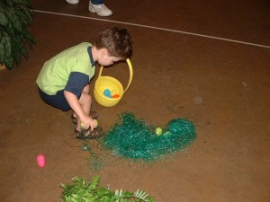 PCBC Egg hunt (3) 4-19-03