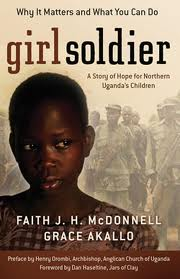girl soldier cover