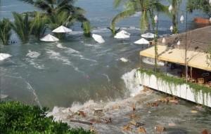 tsunami 3
